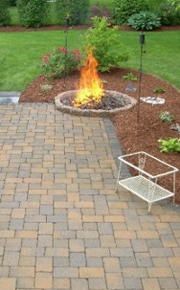 Philip's Lawn Care - Lawn and Landscaping - Located in Windsor, Connecticut